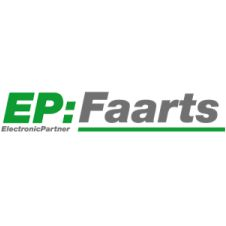 EP Faarts