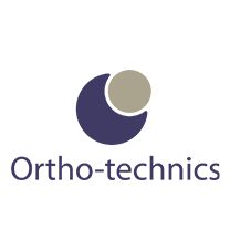 Ortho-technics