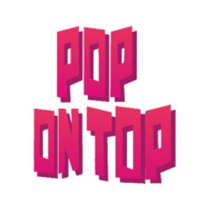 Pop on Top 2018