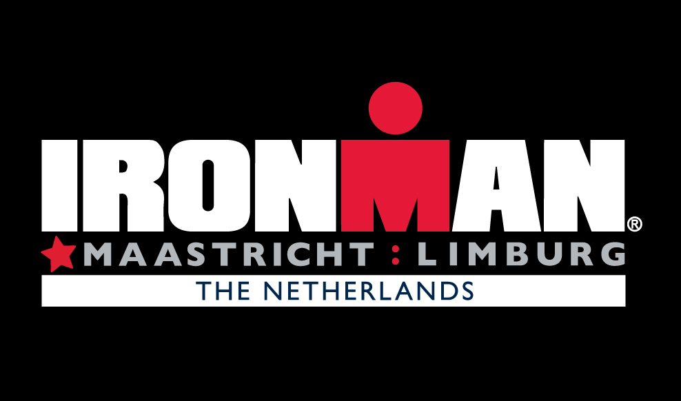 IronMan 2018 t/m heden